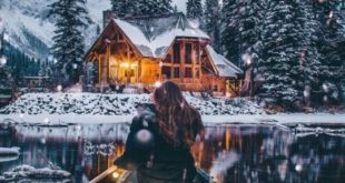 Christmas Aesthetic – Xmas Wallpapers for iPhone