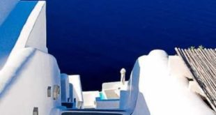 16+ New ideas for holiday destinations greece bucket lists