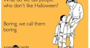 23 Hilarious Halloween Memes That Perfectly Sum Up Parenting