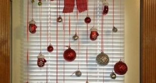 30 Beautiful Christmas Decorating Ideas on A Budget