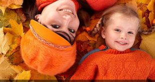 Create memorable Thanksgiving  photos that you will cherish for years with these...