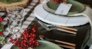 Diy Christmas Decorations And Crafts To Make This Year