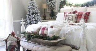 Fantastic Awesome Fresh Master Bedroom Ideas For Your Home