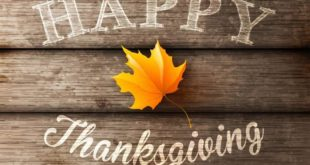 Happy Thanksgiving Images Pictures Photos Download