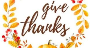 Holiday Decorations Thanksgiving Free Printable 40 Ideas