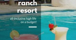Holiday destinations couples inclusive resorts 64+ Ideas