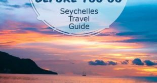 Planning your dream trip to the Seychelles? See these top tips and things to see...