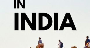 Travel #India #to #Rajasthan #for #overnight #camel #safari #in #India #with #camel #tour #in...